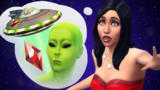 The Sims' Darkest Mystery: The Fate Of Its Most Famous Sim | Lorescape