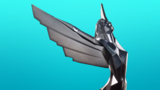 The Game Awards 2020 - Biggest Highlights From The Show