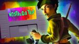Is Beyond Good & Evil As Good As You Remember? | Nostalgia Trip