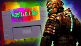 Returning To Dead Space 10 Years Later | Nostalgia Trip Ep. 5