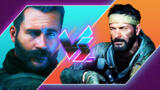 Call Of Duty: Black Ops Cold War Vs Modern Warfare - Which Is Better?
