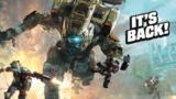 Titanfall 2's 2021 Comeback