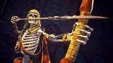 King's Bounty II Gameplay Trailer | Koch Media Primetime 2021