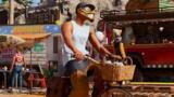Riders Republic: Official Deep Dive Trailer   Ubisoft Forward 2021