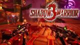 Shadow Warrior Gameplay Trailer 2 | Devolver Digital E3 2021