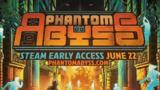 Phantom Abyss | Devolver Digital E3 2021