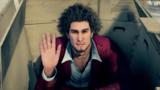 Yakuza: Like a Dragon | Xbox + Bethesda E3 2021