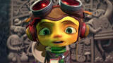Psychonuats 2 Trailer   Xbox + Bethesda E3 2021