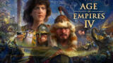 Age of Empires IV Trailer | Xbox + Bethesda E3 2021