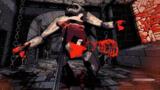 Project Warlock II Trailer | PC Gaming Show 2021