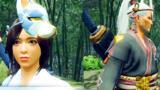 Monster Hunter Rise Update Trailer | Capcom E3 2021