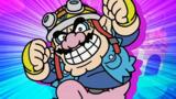 Wario Ware: Get It Together! Trailer   Nintendo E3 2021