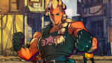 How Streets Of Rage 4's New Content Is Bringing Huge Changes | Play For All 2021