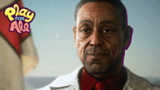 Far Cry 6 Is A Game Of Contrasts| Play For All 2021