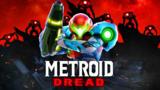 Metroid Dread Early Look | Nintendo E3 2021