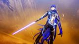 Shin Megami Tensei V Early Gameplay Look | Nintendo E3 2021