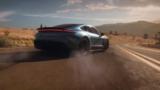 Forza Horizon 5 Developer Showcase | Xbox Games Showcase 2021