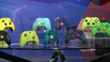 Xbox Design Lab | Xbox Games Showcase 2021