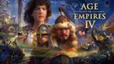 Age of Empires IV Developer Showcase | Xbox Games Showcase 2021