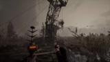 S.T.A.L.K.E.R. 2: Heart of Chernobyl Developer Showcase | Xbox Games Showcase 2021