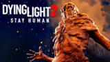 Dying Light 2: Stay Human - Gameplay Supercut Trailer
