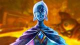 12 Biggest Changes In Zelda: Skyward Sword HD