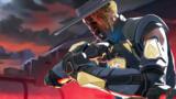 Apex Legends Emergence Full Presentation | EA Play Live 2021
