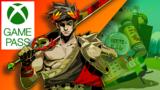 Hades, Katamari Damacy Reroll, Skate | Xbox Game Pass Show