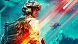 Battlefield2042 Delayed To After Call Of Duty | GameSpot News