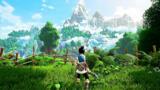 Kena: Bridge of Spirits First 20 Minutes Gameplay