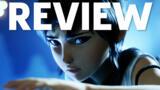 Kena: Bridge of Spirits Video Review