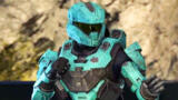 13 Minutes Of Halo Infinite Big Team Battle Gameplay