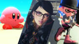 Best Trailers From Nintendo Direct (September 2021)