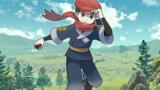 Turns Out Pokemon Legends: Arceus Is Not Fully Open World | GameSpot News