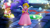 18 Minutes Of Mario Party Superstars Gameplay