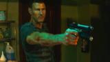 Resident Evil: Welcome to Raccoon City - Albert Wesker Vignette Trailer
