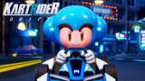 Kartrider Drift | Playstation State of Play 2021
