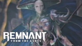 """Remnant From The Ashes - Official """"Survival Of The Fittest"""" Trailer"""