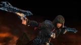 Diablo Immortal Confirmed For 2021 Global Release