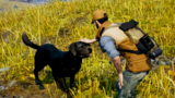 Hunting Simulator Open Country's New Gameplay Trailer Shows You Can Pet The Dog