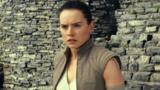 Star Wars: The Last Jedi Director Defends Rey's Parents Reveal