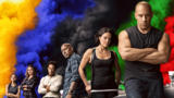 Every Fast And Furious Movie, TV Show, And Theme Park Ride, Ranked By How Awesome Its Title Is
