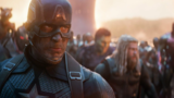 Marvel Likely Isn't Doing Big Multi-Movie Deals Anymore