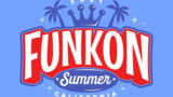 The 15 Coolest Funko Pop Exclusives From FunKon 2021
