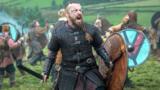 Netflix Releases Vikings Valhalla Teaser Trailer