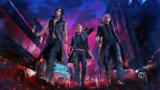 Devil May Cry 5: The Review, Guides, SSS Rank Gameplay, And What To Know