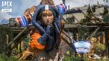 How Apex Legends Is Making Big Changes In Season 2