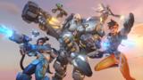 GameSpot's Dream BlizzCon 2021 Announcements
