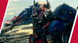 5 Things You Should Know About Transformers: The Last Knight