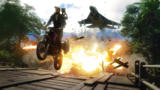 Just Cause 4 Editions And Buying Guide (PS4, Xbox One, PC)